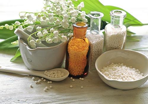 Homeopathie Pharmacie Druon à Phalempin, Camphin-en-Carembault, Attiches